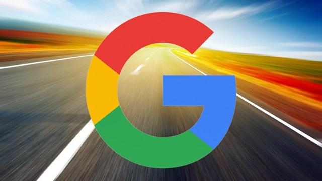 Google'dan Fotoğraf Kalitesini Bozmayan Yeni Görüntü Sıkıştırma Aracı