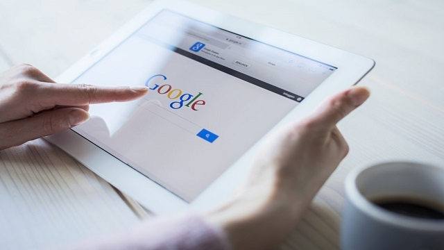 Google Karmaşık Arama Sorgularını Yapay Zekaya Emanet Etti