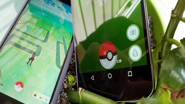 Hackerlar Pokemon Go'dan Prim Yapmanın Yolunu Buldu