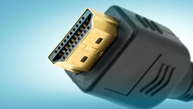 HDMI 2.1 Yakında 4K ve 8K Desteği ile Geliyor