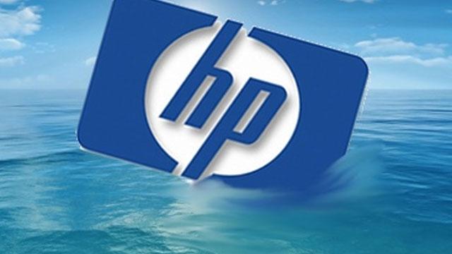 HP'nin Bazı Ses Sürücülerinde Keylogger Bulundu