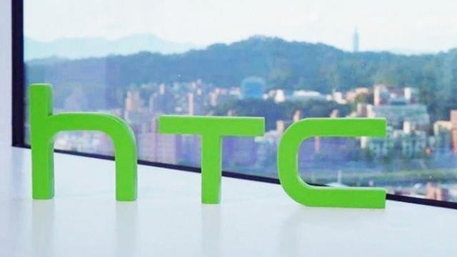 HTC'nin Ocean Life Kod Adlı Telefonu Ortaya Çıktı