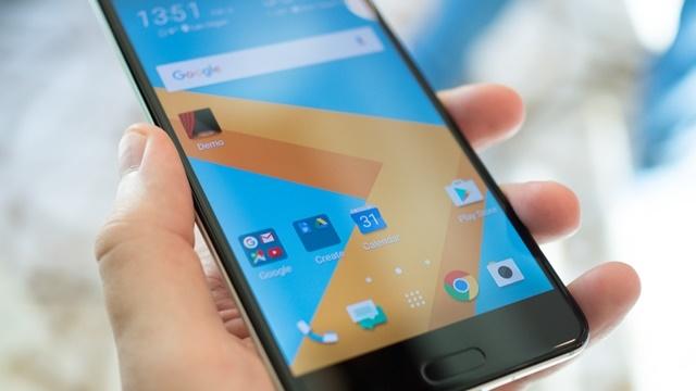 HTC U Ultra Özellikleri, Çıkış Tarihi ve Fiyatı