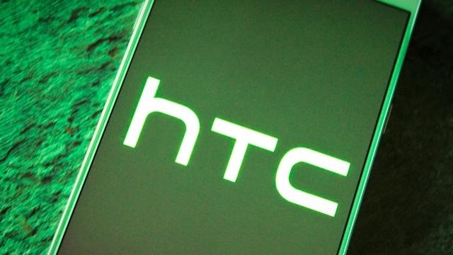 HTC'nin Gelirlerinde Rekor Artış Görüldü