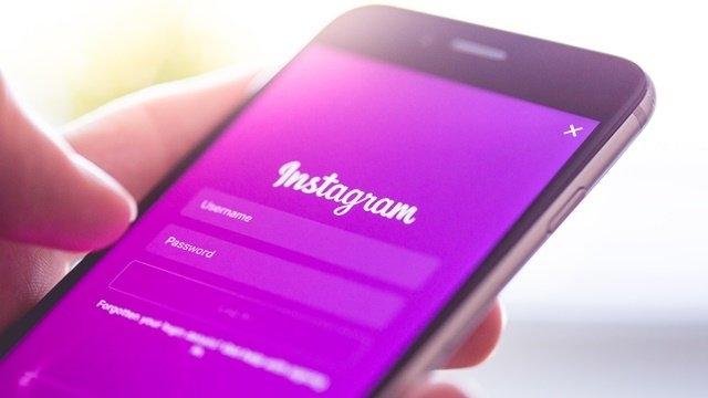 Instagram'a Çevirimdışı Özellikler Geliyor