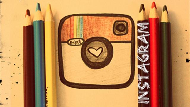 Instagram Fotoğraflarınızdan Depresyon Durumunuz Ölçülebiliyor