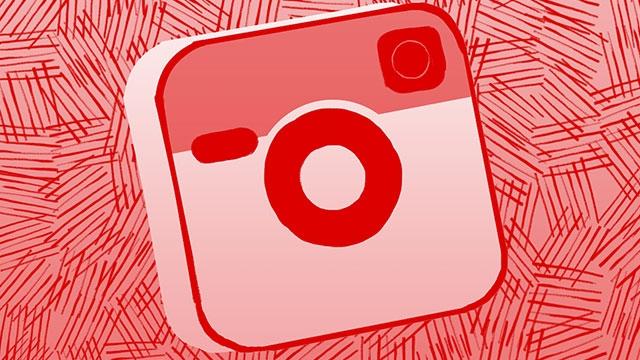 Instagram +18 İçerikleri Engellemeye Başlıyor