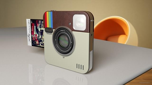 Instagram Takipçi Kasma Uygulamalarının İpini Çekiyor!