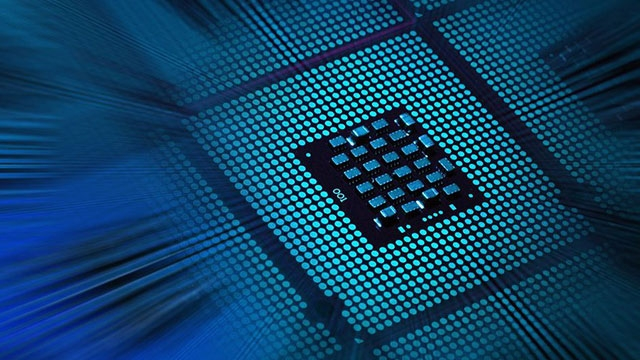 Intel'in Korkunç Güvenlik Açığı İle İlgili Bilmeniz Gereken Her Şey