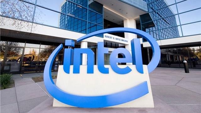 Intel, Windows'ta Vulkan'a Tam Destek Vereceğini Açıkladı