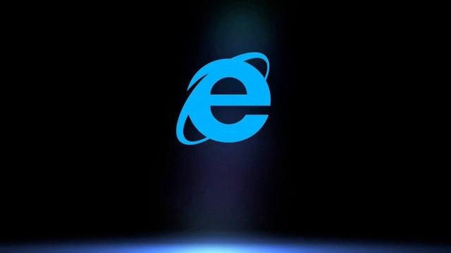 Yıllandıkça Güzelleşen Internet Explorer Kullanmanız İçin 4 Neden