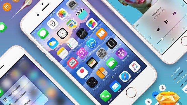 iOS 10.3 Cihazınızın Güvenliğini İki Katına Çıkaracak!