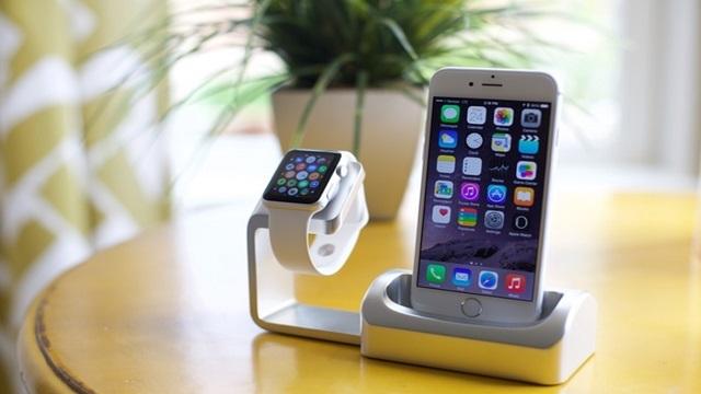 iPhone 7 ve Apple Watch 2 Hakkında Yeni Dedikodular Var