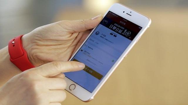 iPhone 7 Olduğu Söylenen Bir Video Ortalığı Karıştırdı
