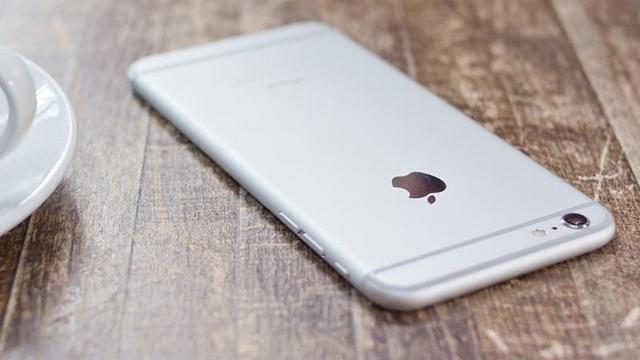 iPhone 8 İçin Cam Kaplama ve Paslanmaz Çelik Çerçeve İddiası!