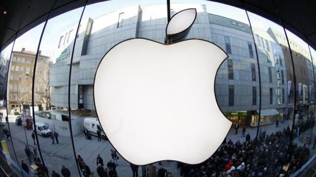 iPhone 8 İçin Kablosuz Şarj İddiaları Güçleniyor