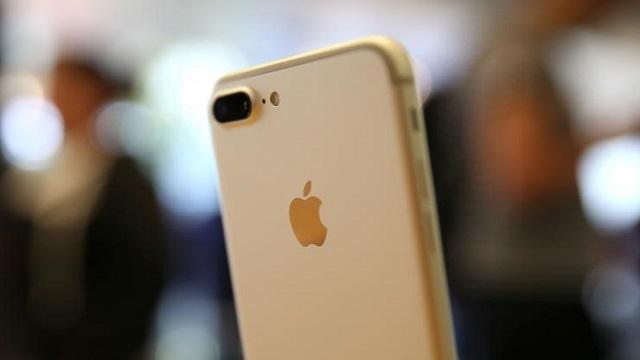iPhone 7'nin Dumanı Tüterken iPhone 8 Dedikoduları Ortaya Çıktı