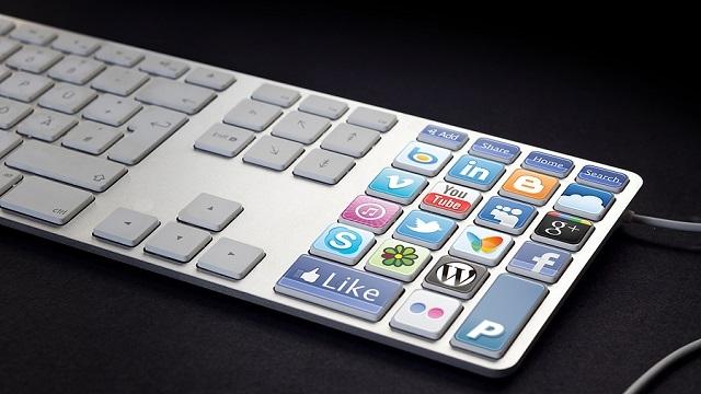 İş Ararken Sosyal Medyada Yapılan 8 Hata