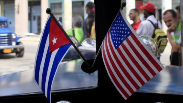 ABD-Küba İlişkileri: Küba'da Özgür İnternetin Önü Açıldı