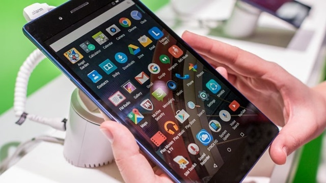 Yeni Lenovo Tabletin Özellikleri Ortaya Çıktı