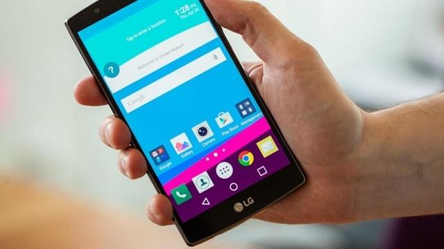 LG, G5'in Başarısızlığını Kabul Etti: Son Çeyrekte 224 Milyon Dolar Zarar!
