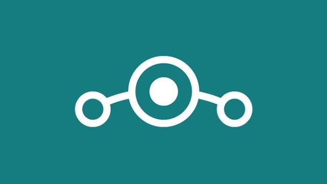 LineageOS 1 Milyon Aktif Kurulumu Geçti
