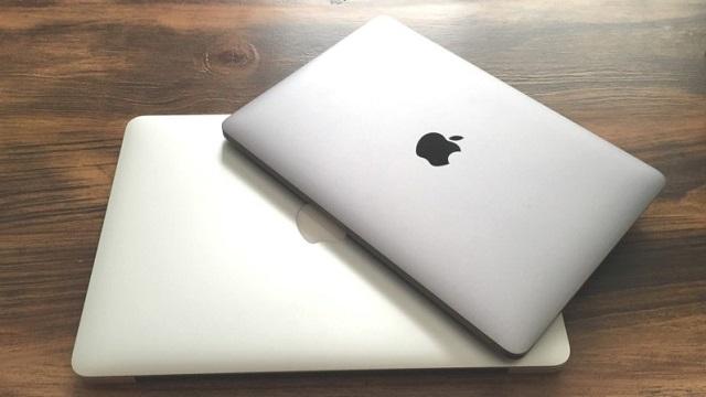 Yeni MacBook Pro Apple Fanlarını Hayal Kırıklığına Uğratabilir