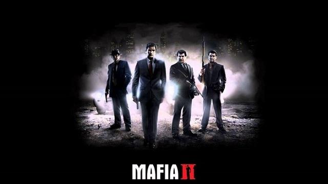 Mafia 2 Xbox 360, Playstation 3 ve PlayStation Now için Yeniden Çıkış Yaptı