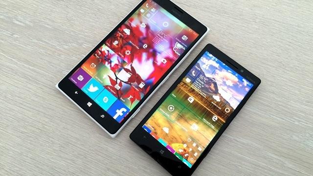 Microsoft CEO'sundan Windows Phone İçin Önemli Açıklamalar