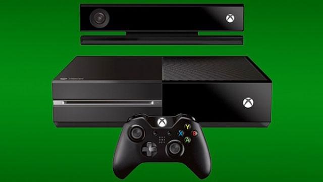Xbox İçin Artık Herkes Oyun Geliştirebilecek