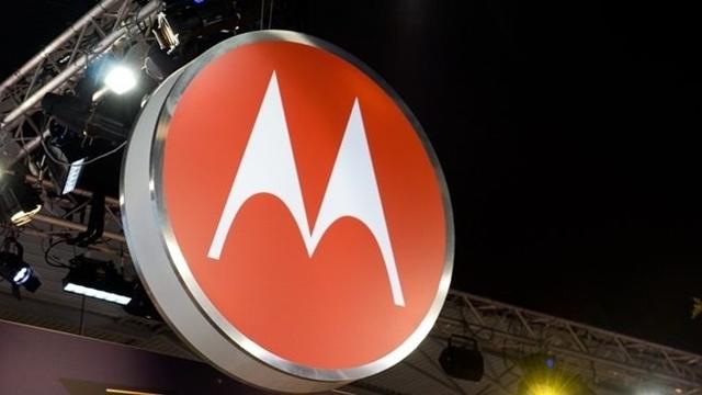 Motorola Yeni Cihazlarını 25 Temmuz'da Duyurabilir