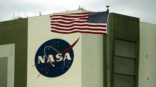 NASA Uzay Araştırmalarını Ücretsiz Yayınlayacak