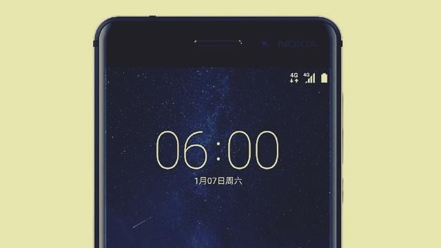 Nokia 3 Özellikleri Sızdırıldı