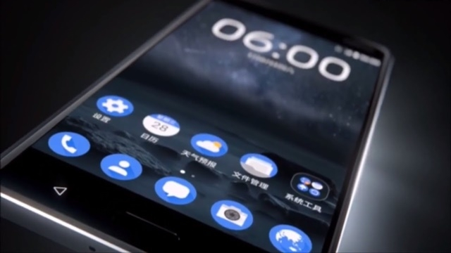 Nokia 6 Kayıtları 1 Milyona Yaklaştı!