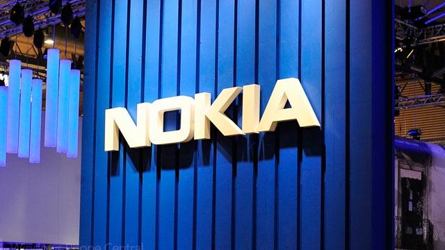 Nokia 2017'de Akıllı Telefon Piyasasına Dönüş Yapıyor