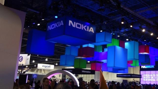 Nokia'nın MWC 2017'de Yer Alacağı Kesinleşti