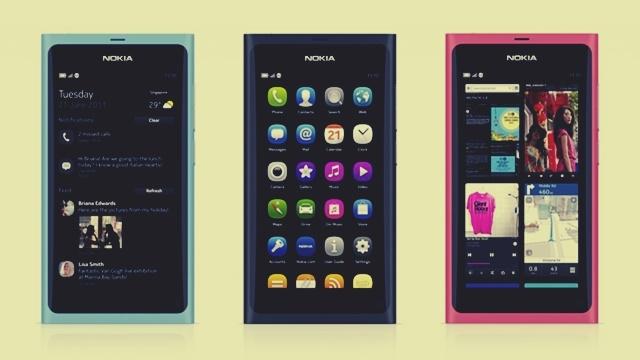 Nokia N Serisi Yeniden Hayatımıza Girebilir