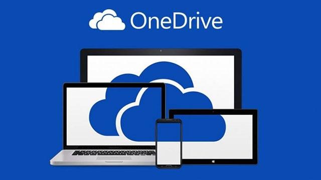 Microsoft, Sınırsız OneDrive Depolama Alanını Kesiyor