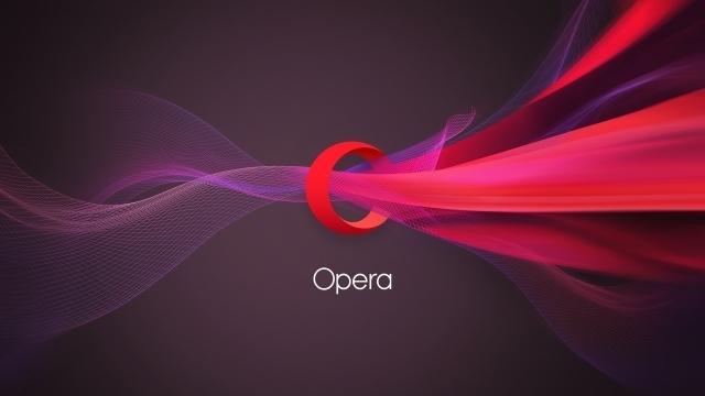Opera 39 Birbirinden Güzel Yeniliklerle Çıktı!