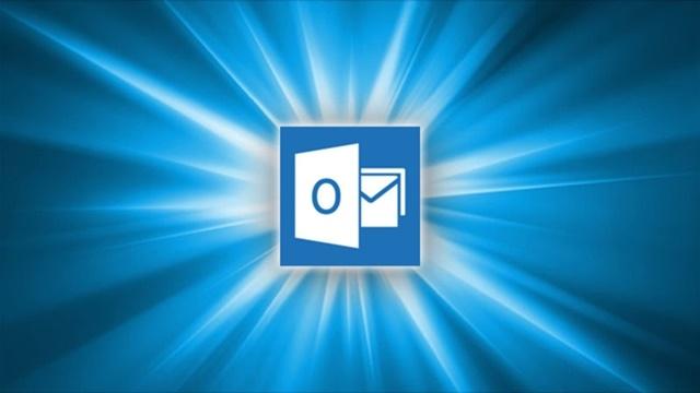 Microsoft Açıkladı: Outlook'a Geçiş Yüzde 99 Tamamlandı