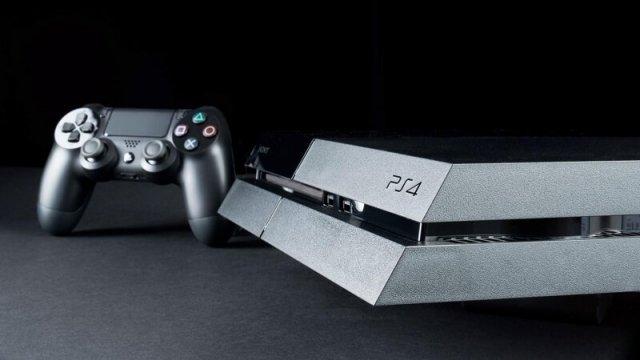 Sony, Playstation 4 NEO'yu 7 Eylül'de Duyurabilir