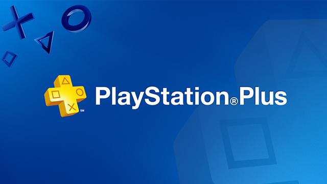 Playstation Plus Bu Yıl 1349 Dolar Değerinde Ücretsiz Oyun Dağıttı