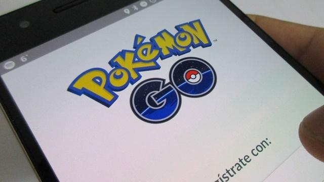 Pokemon Go, 7 Aydan Kısa Sürede 1 Milyar Dolar Kazandı