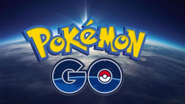 Pokemon Go 650 Milyon İndirmeyi Aştı