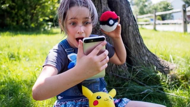 Pokemon Go Bot ile Nasıl Oynanır?
