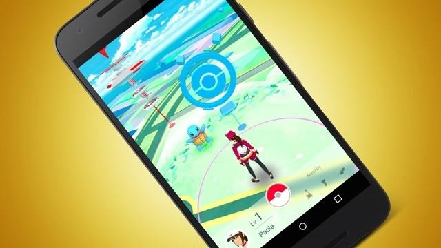 Pokemon Go'ya PvP ve Takas Sistemi Nihayet Geliyor