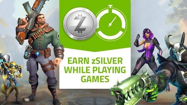 Razer Kendi 'Ücretli Oyun' Programını Başlattı