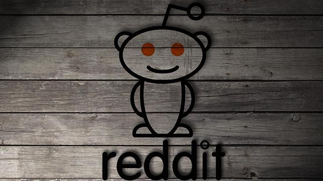 Reddit, Kullanıcılarına Ücret Ödeyecek