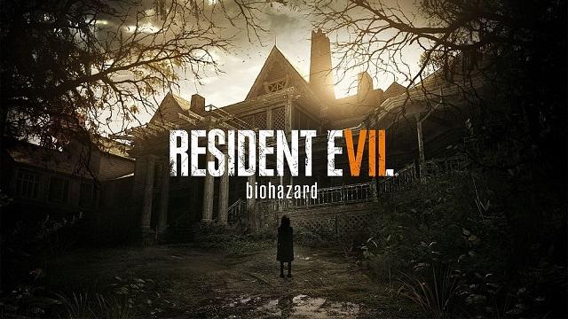 Resident Evil 7 PC Sistem Gereksinimleri Açıklandı