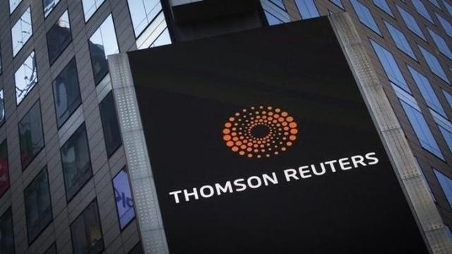 Reuters'dan Yeni Medya Devrimi